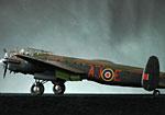 Airfix-Lancaster-BIII-fn