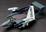 Airfix-de-Havilland-Sea-Vixen