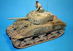 Dragon-M4-Sherman-Compo-PTO-1.35fn