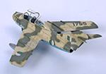 Eduard-Mikoyan-UTI-MiG-15-fn