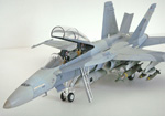 F18D-fn