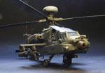 Hasegawa-AH64D-Apache-fn