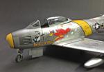 Kinetic-F-86F-Sabre-1.32-final