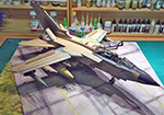 Revell-BAe-Tornado-1.32-light-and-sound