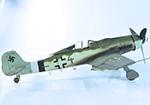 Revell-Focke-Wulf-Fw190D-9-1.32