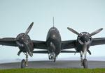 Revell-Junkers-Ju88C-2-1.32