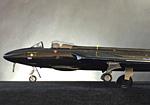 Revell--RAF-Black-Arrows-Hawker-Hunter-fn
