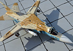 Sukhoi-Su-24M-Fencer-fn