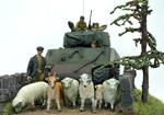 Tamiya-M4A3E2-Jumbo-fn