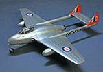 Trumpeter-De-Havilland-Vampire-FB.9-fn