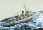 WEM-HMS-Bluebell-Flower-fn