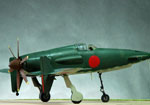 Zoukeimura-AGJ7-W1-Shin-Den-fn