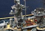 academy-Admiral-Graf-Spee-fn