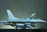 academy-F16CJ-Block-50P-Viper-fn