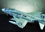 academy-F4B-Phantom-II-fn