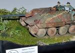 academy-jagdpanzer