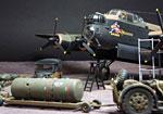 airfix-Avro-Lancaster-BII-supplyfn