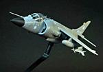 airfix-BAe-Harrier-FRS1-fn