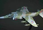 airfix-BAe-Harrier-GR3-fn