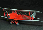 airfix-De-Havilland-DH82a-TigerMoth-fn