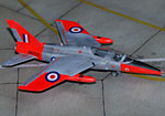 airfix-Folland-Gnat-fn