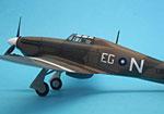 airfix-Hawker-Hurricane-Mk.IIc-fn
