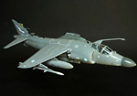 airfix-Sea-Harrier-fa2-fn
