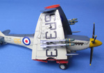 airfix-Supermarine-Seafire-FXVII-fn