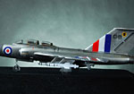airfix-gloster-Javelin-faw9-review