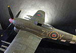 airfix-hawker-typhoon