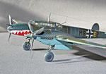 airfix-messerschmitt-bf110c-fn