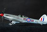 airfix-supermarine-spitfire-fmk22-fn