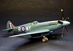 airfix-supermarine-spitfire-prmk19-fn