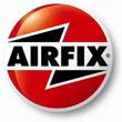 airfixlogo