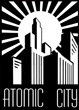atomiccity-logo