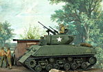 dragon-M4A3E2-Jumbo-Sherman-fn