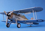 halinski-gloster-sea-gladiator-fn