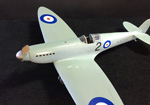 hasegawa-Supermarine-Spitfire-Prototype-fn