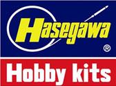 hasegawa_logo