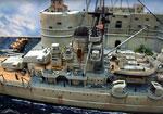 hobbyBoss-Italian-Heavy-Cruiser-Pola-fn