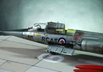 italeri-CF104G-Starfighter-fn