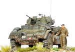 italeri-Staghound-fn