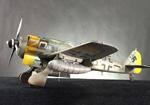 revell-Focke-Wulf-Fw190F8-fn