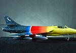 revell-Hawker-Hunter-Miss-Demeanour-fn