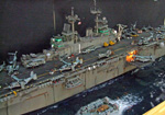 revell-USS-Wasp-LHD1-fn
