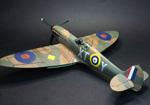 revell-supermarine-spitfire-fn