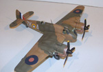 tamiya-Bristol-Beaufighter-Mk1-fn