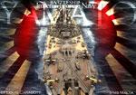 tamiya-IJN-Battleship-Yamato-fn