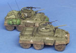 tamiya-M8-Greyhound-fn