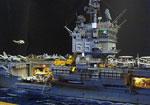 tamiya-USS-Enterprise-CVN-65-fn